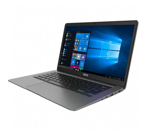 Portátil INSYS 14p CD9-G148 Intel N4100 | 8GB | SSD 120GB | Windows 10 Home