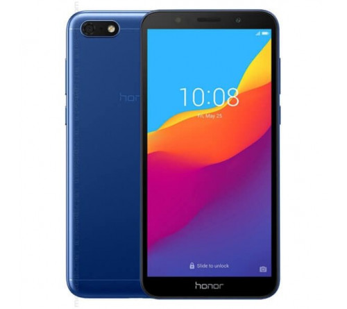Huawei Honor 7S - 2GB/16GB