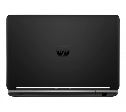"PORTÁTIL ELITEBOOK HP 650 G1 i7-4712MQ  2.30Ghz  (4ª GERAÇÃO)  8GB, SSD 256GB, 15,6'' , WINDOWS 10 PRO ""GRAU A"""