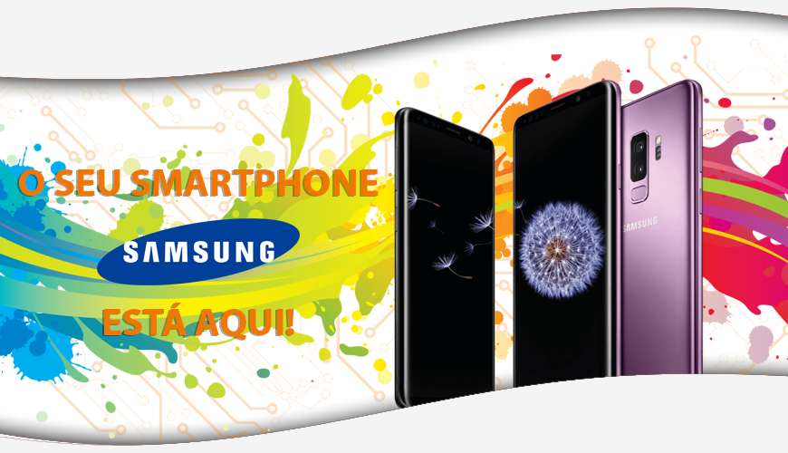 catalog/samsungbanner.png